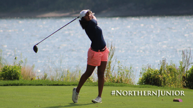 Preview & Storylines from the 2019 Northern Junior – 18th